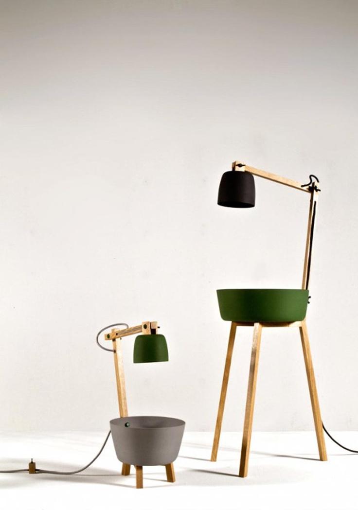 Lamps Design 87 best 2s- light images on pinterest | lamp design, lamp light