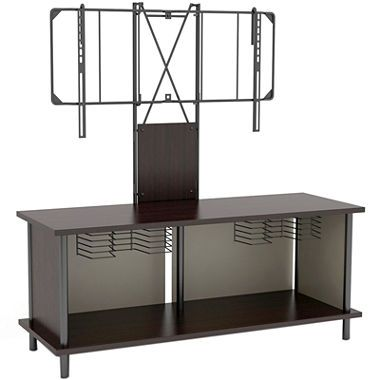 jcpenney.com | Master 3 in 1 TV Stand and Mount