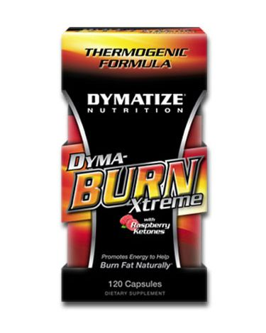 Fat Burning Supplements works towards losing weight or fat from the body. With the increasingly stressful life and the trend of fast food cravings all over the world, people (including men, women and teenagers) have become exposed to a fat body and various obesity problems. Read here for more details : http://dymatizepro.com/