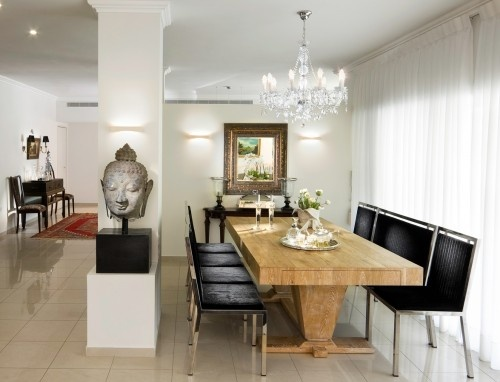 No Dining Room 47 best loft dining room images on pinterest | kitchen, home and