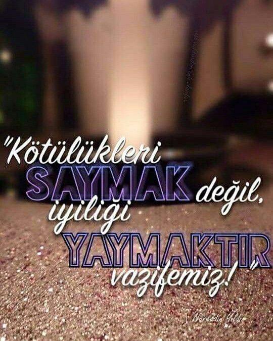 Vazife☝ #vazife #iyilik #yap #kötülük #çok #söz #nureddinyıldız #islam #nurettinyıldız #türkiye #ilmisuffa