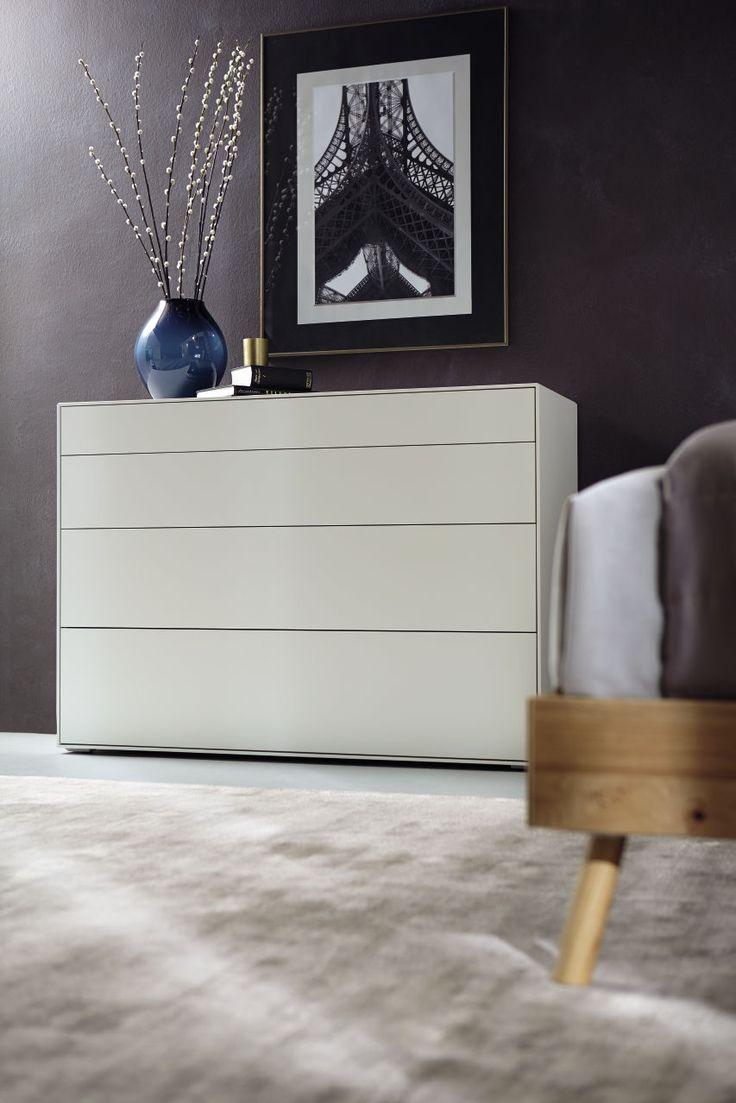 1000 id es propos de h lsta kommode sur pinterest h lsta m bel h lsta wohnzimmer et team 7. Black Bedroom Furniture Sets. Home Design Ideas