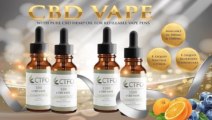 We carry a full line of VAPE JUICE    never run out again
