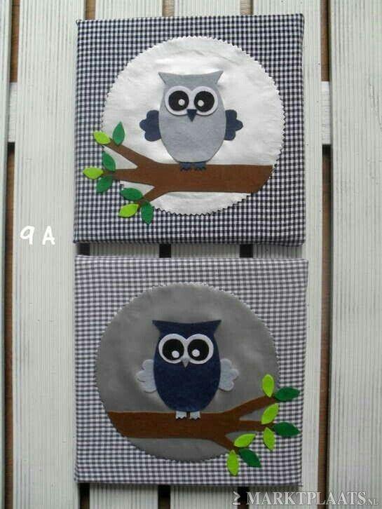 25 beste idee n over canvas schilderij kinderen op pinterest kinderen canvaskunst - Babykamer schilderij idee ...