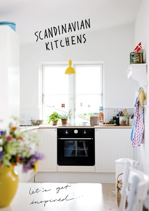 I really like the white.: Danishes Kitchens, Kitchens Window, Scandinavian Kitchens, Bedrooms Design, Sweet Kitchens, 625 887 Pixel, Beads, Letterpress Design, Bedrooms Decor