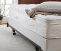 Mattresses with Foundations : Charles P. Rogers Beds Direct, Makers of fine beds & bedding since 1855
