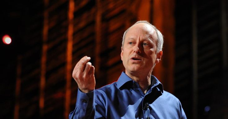 Democracy thrives on civil debate, Michael Sandel  says -- but we're shamefully out of practice. He leads a fun refresher, with TEDsters sparring over a recent Supreme Court case (PGA Tour Inc. v. Martin) whose outcome reveals the critical ingredient in justice.