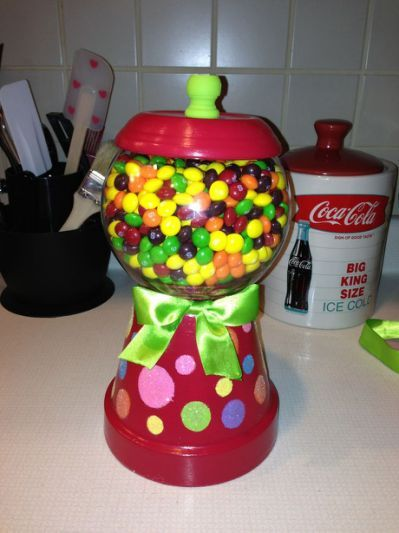167 best images about GUMBALL MACHINE