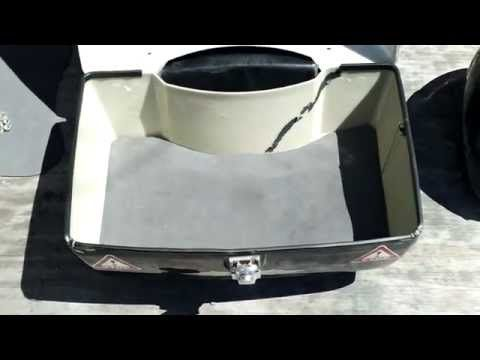 A new Backrests article has been posted at http://motorcycles.classiccruiser.com/backrests/cheap-motorcycle-trunk-review/