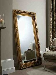 Large Wall Mirrors | Large Mirrors For Sale | Large Mirrors For Walls