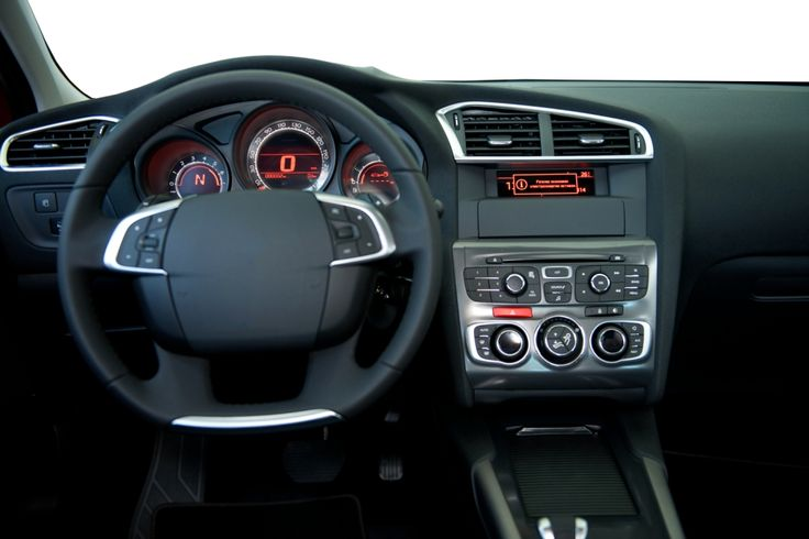 Get some important Tips to Choose Good Interior Car Wash Packages in Calgary.