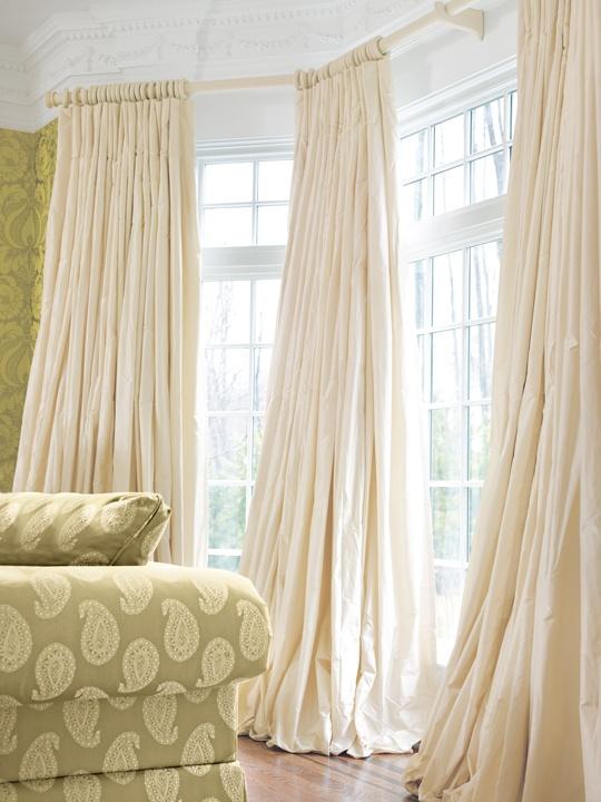 Bedroom Ideas Ethan Allen