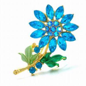 Waves And Pebbles Mavi Çiçek Broş Waves And Pebbles Mavi Çiçek Broş #ekoldüğmesi #koldüğmesi #cufflinks #alisveris #erkekmodası #kadınmodası #mensfashion #womensfashion #menstyle #womenstyle #woman #man #style #taki #stil #giyim #tarz #moda #life #aksesuar #shopping #gift #fashion #fashionista #mavi #çiçek #broş #blue #flower #brooch