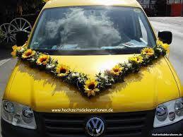 Bildergebnis für hochzeit sonnenblumen