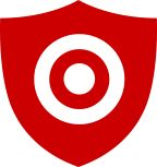 Target : REDcards : Identity Protection Guide