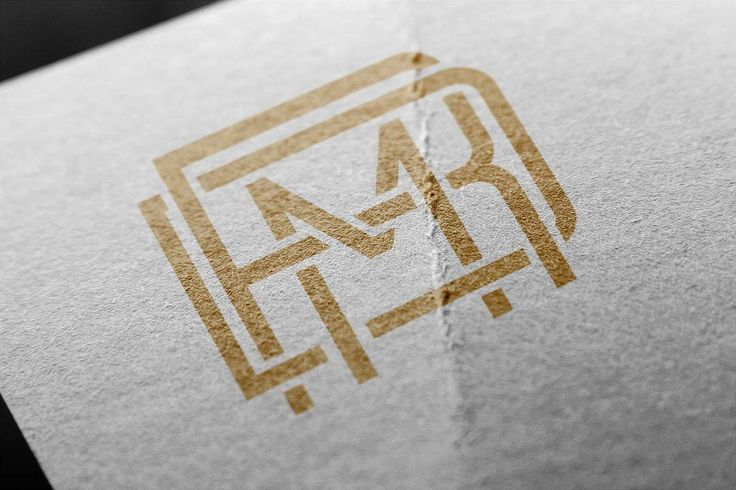 Commision work #logo #logotype #gajahnakaldesign by gajahnakal mail me on doaibv@gmail.com