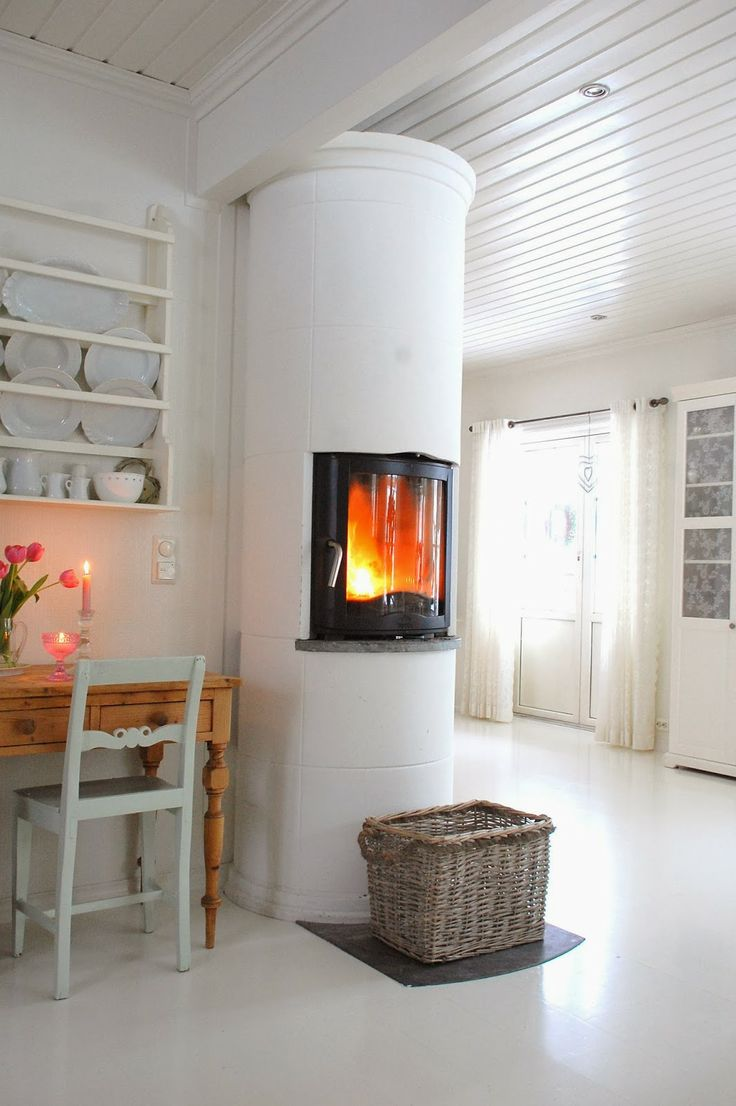 101 best heating images on pinterest fireplace design portable