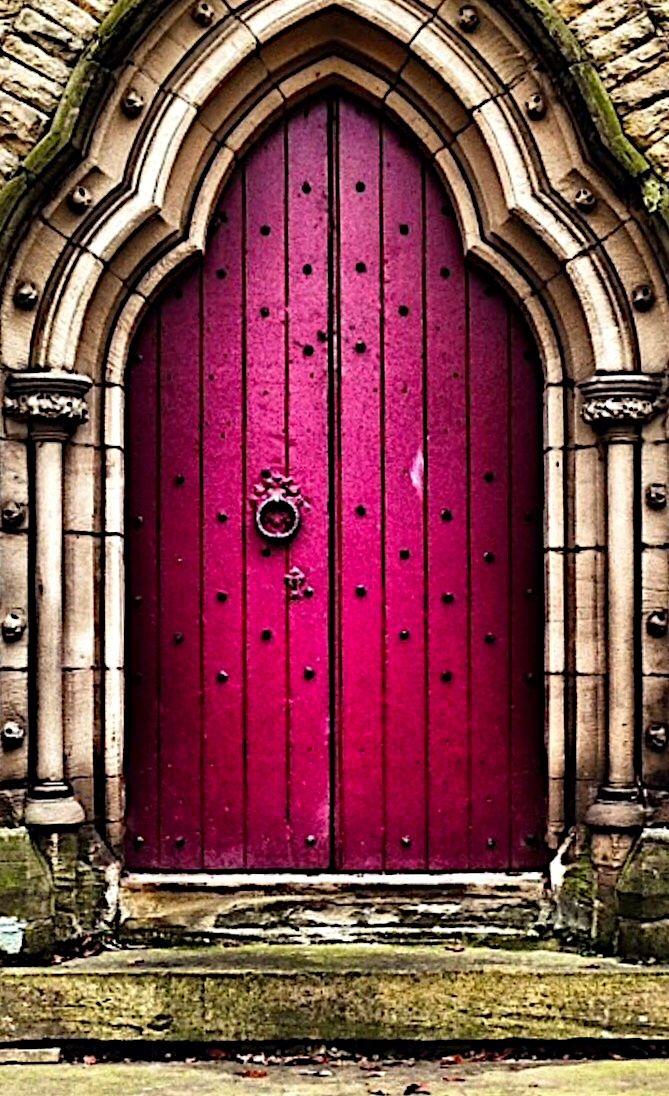 Mejores 3534 imágenes de PUERTAS... en Pinterest   Entrada, Puertas ...