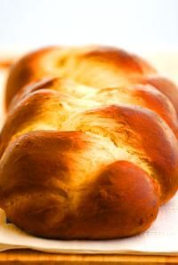 Sweet Italian Easter Bread recipe... a tasty and simple tradition.