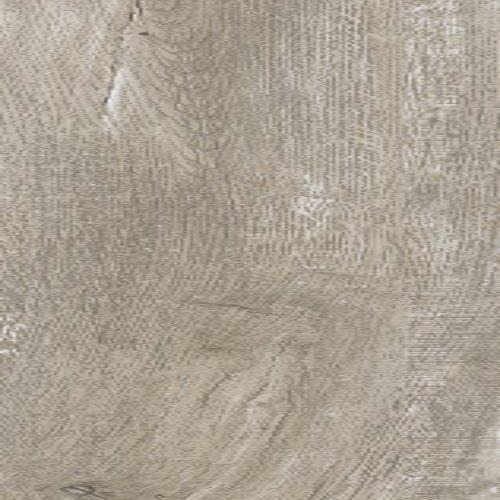 Contemporary Vinyl Flooring Prices Luxury Vinyl Flooring Aspen Vinyls Barns Floors Flooring Barn Sheds Simple Elegant - Amazing vinyl flooring prices