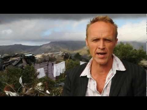 Stef Bos - Lente me (Toon Hermans Tribute 2010) - YouTube