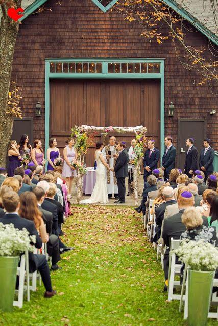 Stonover Farm Berkshires Ma Wedding Of Tricia Ariel
