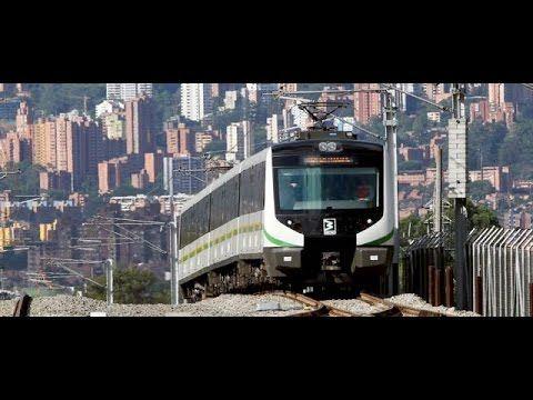 Vive Medellin - Wellcome to Medellin #medellin #colombia #magicrealism #destinationevent #eventplanner #spublicrelationsevents @s