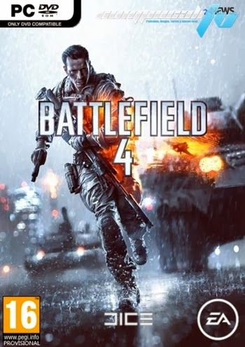 battlefield 4 xbox 360 gameplay 1080p 3d