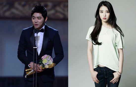 jo jung suk and iu dating korean