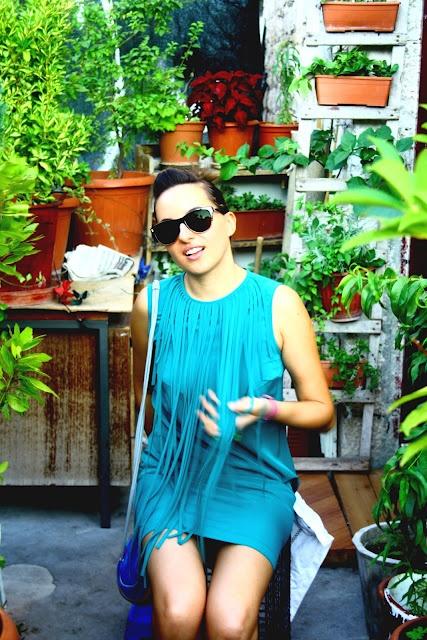 zara dress: Fashion, Inspiration, Style, Dresses, Invitation