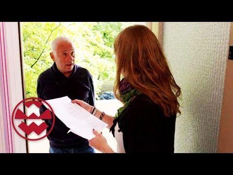 Mieter vs. Vermieter: Wer hat welche Rechte? - Welt der Wunder - YouTube