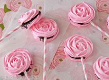 http://candy.about.com/od/valentinesdaycandy/r/Meringue-Rose-Pops.htm