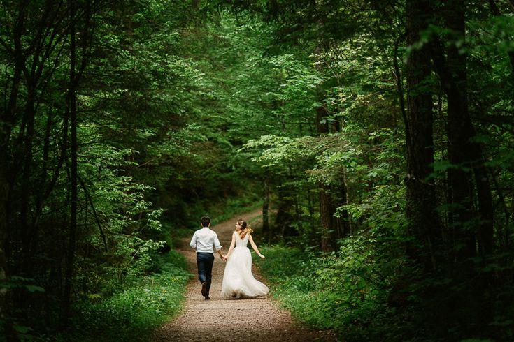 Teo-Dragos-Austria Wedding Photographer_Land of white deer (71)