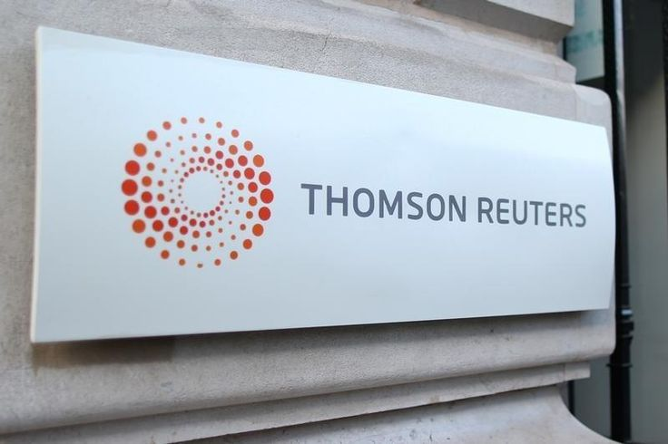 Thomson Reuters begins roll out of high-speed data feed