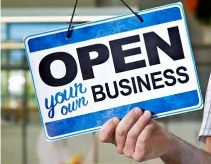 Do you want to start your own business? Digital Innovations will guide you in establishing a small business at very low investment. Fill out this form for franchise inquiry. http://bit.ly/2meG2Sm