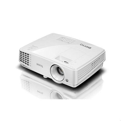 Videoproiettore Benq MS524 | Digiz il megastore dell'informatica ed elettronica
