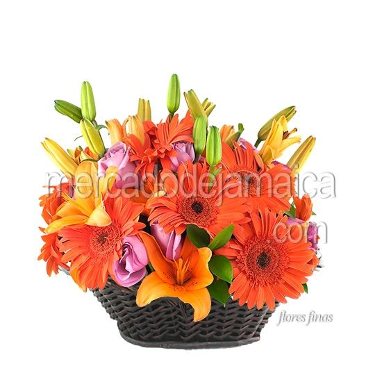 canasta-con-flores-finas