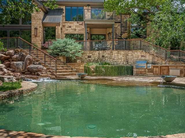 1000 images about luxury oklahoma homes on pinterest for Oklahoma home builders