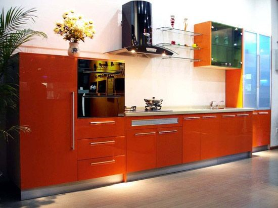1000 Images About Kitchen Ideas On Pinterest