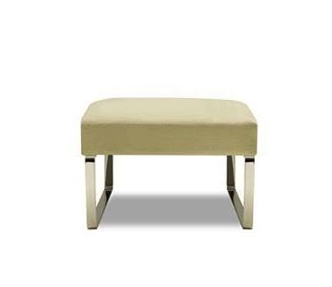 modern footstool small google search