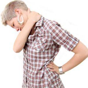 How To Treat Fibromyalgia