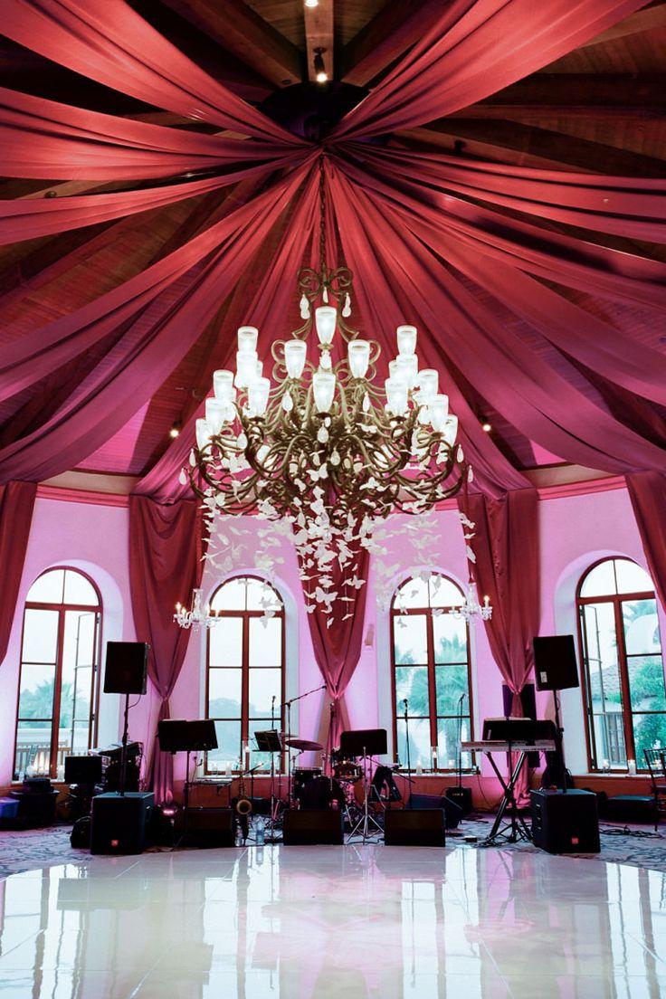 Bacara Resort Spa Weddings Get Prices For Santa Barbara Wedding Venues In Ca Pinterest And