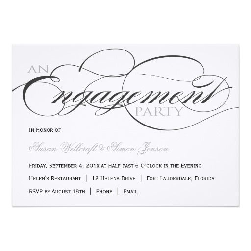 wedding invitations online templates