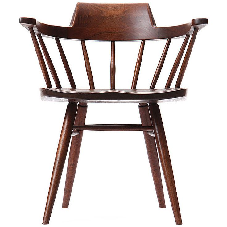 123 Best Nakashima Furniture Images On Pinterest George Nakashima Wood And Wood Furniture