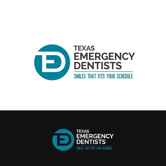 Emergency dental clinics by Apo S