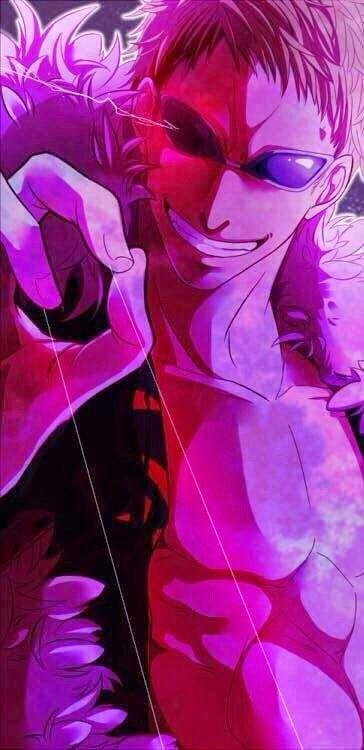 Ver One Piece 786 Manga Online - Manga Sempai