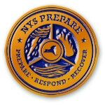 Governor Cuomo's Citizen Preparedness Training Corps.    Our next trainings will be:   Thursday, February 26, 2015   5:30 pm to 8:00 pm  Isabella Geriatric Center 515 Audubon Avenue New York, New York 10040   Wednesday, March 4, 2015 - Long Island City  2:00 pm to 4:00 pm  LaGuardia Community College 31-10 Thomson Avenue Main Stage Theater Long Island City, New York 11101    Thursday, March 5, 2015 - New York – TRAINING WILL BE HELD IN SPANISH  5:30 pm to 8:00 pm  Isabella Geriatric Center…