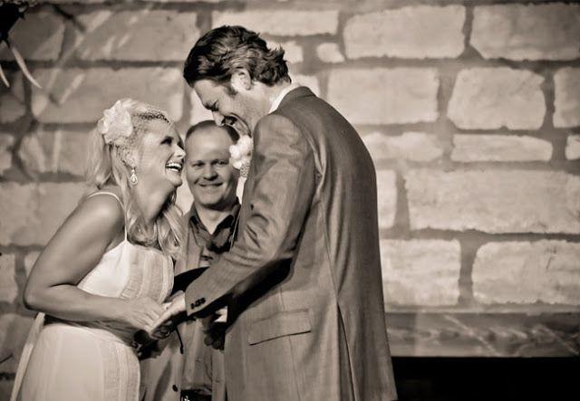 THE NORWEGIAN WEDDING BLOG : Kjendis Bryllup; Miranda Lambert og Blake Shelton