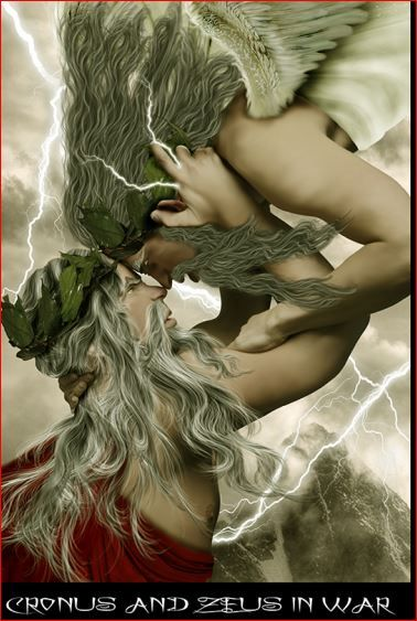 Cronus  and Zues   http://www.babsartcreations.com/pages/190191/Bab_sArtCreations.html