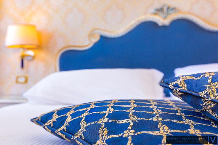 #Fotografo per #Hotel a #Venezia 03